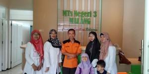 Radar Malang Siap Support sukseskan Gerakan Literasi Untuk Negeri MATSANETI